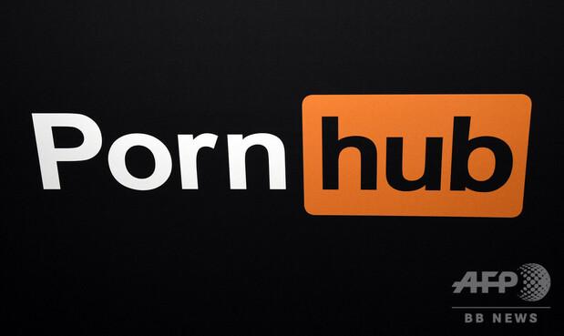 【訴え】聴覚障害者の米男性がポルノサイトを提訴「字幕がないと動画を楽しめない」障害者差別を禁止する法律に違反していると主張。字幕を要求したほか、損害賠償も求めているという。