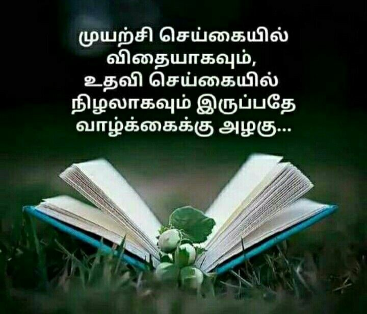 Quotes #TamilQuotes #besttamilquotes #quotes #MotivationalQuotes #smile #dailyquotes #Quote #life #love #Solvepic.twitter.com/BkSqwp9g8F