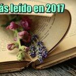 Image for the Tweet beginning: Resumen de lo más leído
