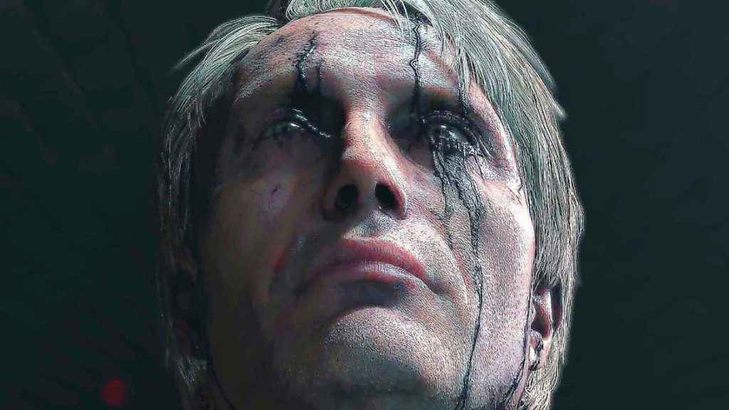 NEW POST! A LOVE LETTER TO PEACE: A review of the latest @Kojima_Hideo game #DeathStranding ! http://digitalbrainblog.com/2020/01/11/death-stranding-ps4-review/…pic.twitter.com/3HYg1FVHpz