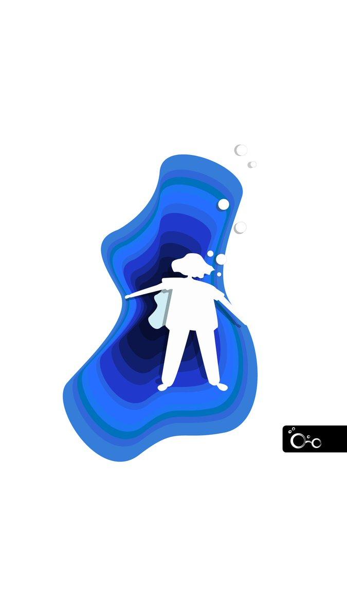 falling again  #illustration #Illustrator #illustrationart pic.twitter.com/qtn4C7EPBP