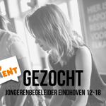 Image for the Tweet beginning: GEZOCHT ➡ Buro Cement is