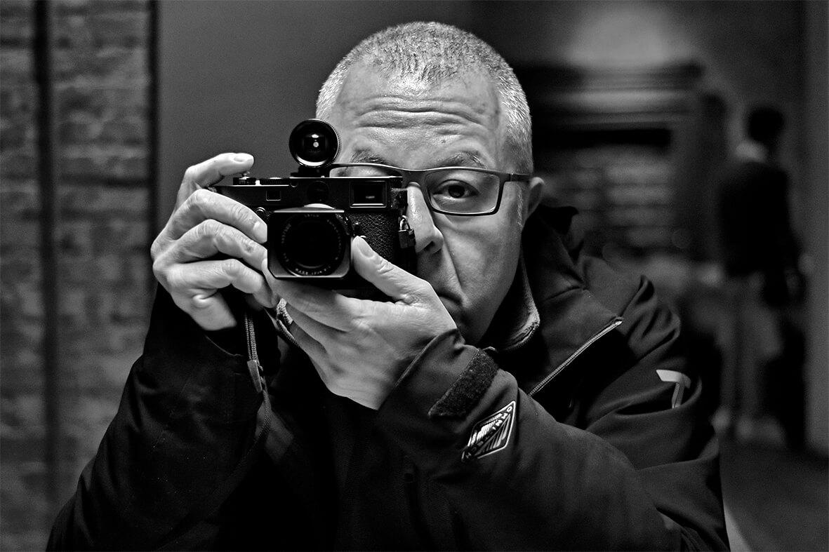 Haftanın Fotoğraf Albümü: Tunç Uğurdağ  Ayrıntılar: https://sanatokur.com/haftanin-fotograf-albumu-tunc-ugurdag/…  #sanatokur #turkishphotographer #leicaturkiye #sanatportal #fotograf #PortfolioDay