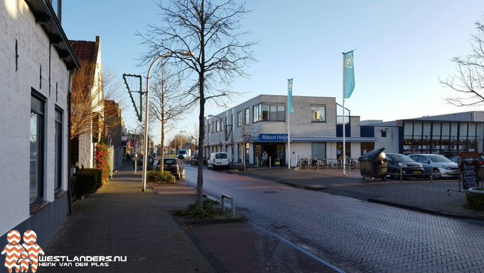 Albert Heijn haalt boerenkaas uit de schappen https://t.co/UpN4n6VydJ https://t.co/aKZiqez600
