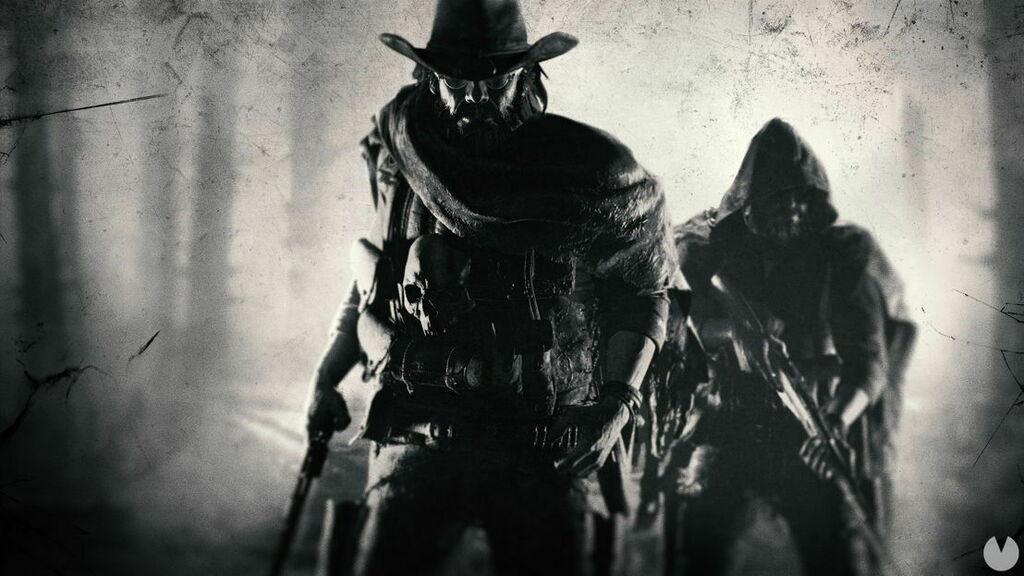 Hunt: Showdown llega a PS4 el 18 de febrero y anuncia novedades como el crossplay https://vandal.elespanol.com/noticia/1350730889/hunt-showdown-llega-a-ps4-el-18-de-febrero-y-anuncia-novedades-como-el-crossplay/… ... via Vandalpic.twitter.com/kg1TxrxkBm