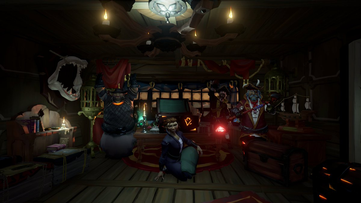 #SoTShot did a fort with me crew. I love the way this turned ou @mpst07 @dapperdough03 @CastaldoCursed