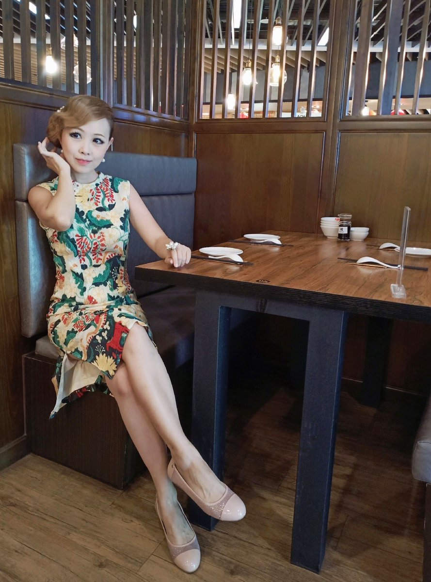 @modgeeksg carries a wide series of clothings (including Cheongsam) for rental in a monthly subscription box  Check them out for more!  #sgblogger #bloggersg #ootdsg #instagsg #igsg #sgig #sgblog #sgblogs #sginsta #igerssingapore #blogsg #blogger #sg #singapore #sgbloggerspic.twitter.com/Bm1jS4wOOh
