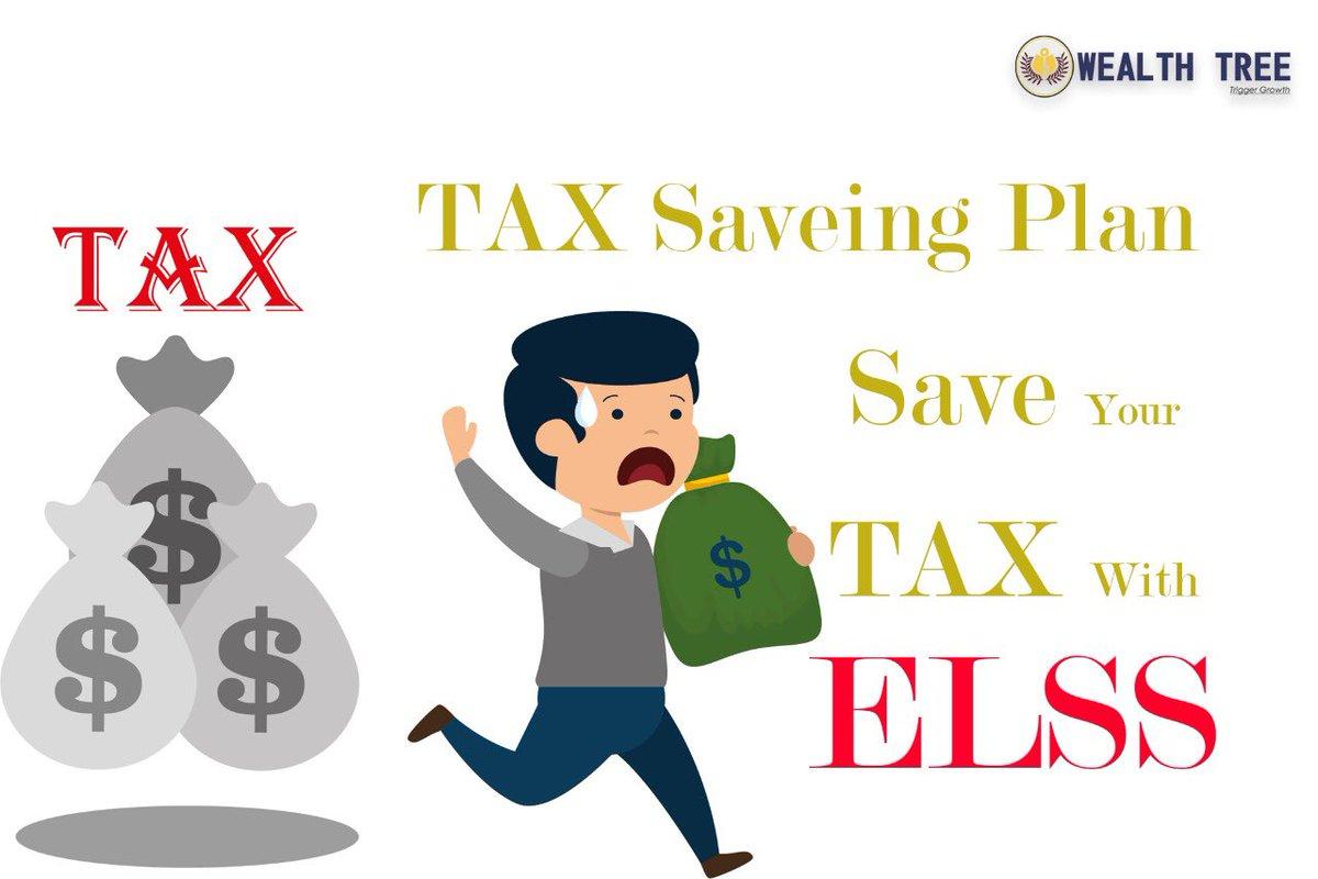 #taxsavings #elss #80c #wealthcreation #weathtreepic.twitter.com/JLg1gXmetc
