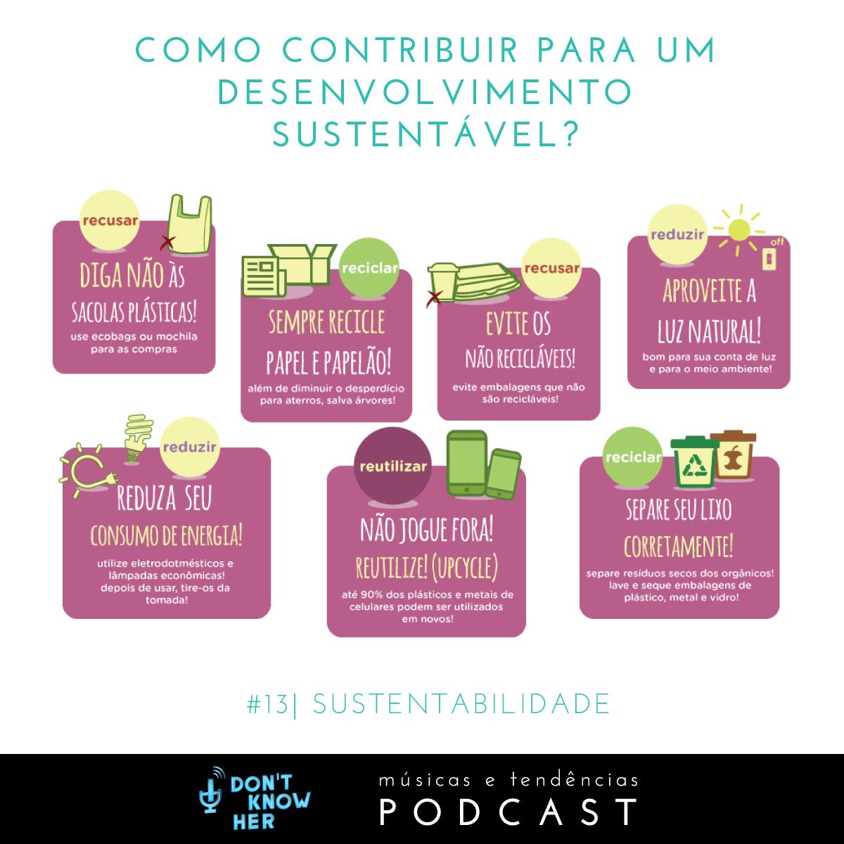 Algumas dicas para ser mais #sustentável e colaborar para o #meioambiente. https://idkh.home.blog/  #sustentabilidade #socioambiental #maisamor #ameanatureza #salveanatureza #sustentabilidadecriativa #sustentabilidadebrasil #meioambiente #podcastbrasil #podcastpt #podcastbrpic.twitter.com/YRQdPqsKhH