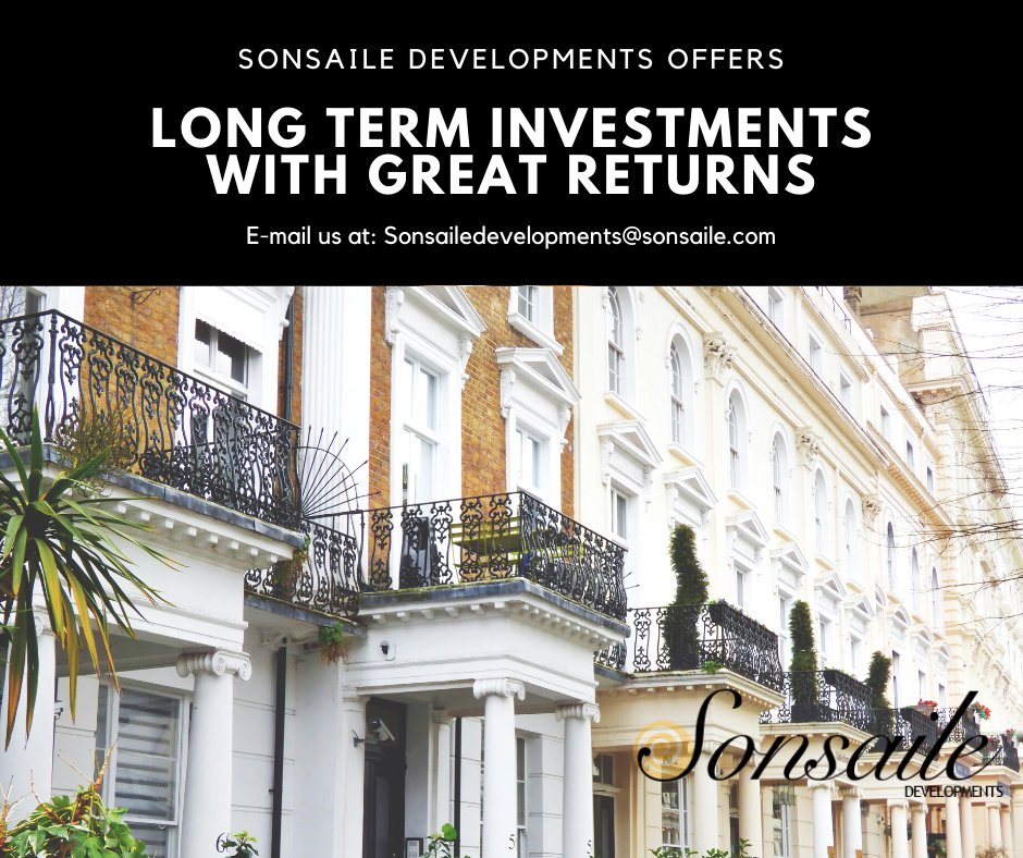 Interested in Cash Producing property in the UK?  Then click below & follow 3 simple steps  https://sonsaile.com/reverse-squeeze-page35518610…  #property #realestate #properties #commercialrealestate #commercialproperty #investmentproperty #propertyinvestment #residentialproperties #wealthcreation pic.twitter.com/E8IS1HP6ko