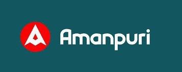 AMANPURI EXCHANGEとはアマンプリはアメリカの正式なMSB(Money Services Businesses)のライセンスを保有する仮想通貨取引所です。世界トップの取引量を誇る2つの取引所であるBitMEXとBinanceを合わせた特徴を持ち、BNBトークンのように取引手数料の割引が受けられる独自トークンがあります