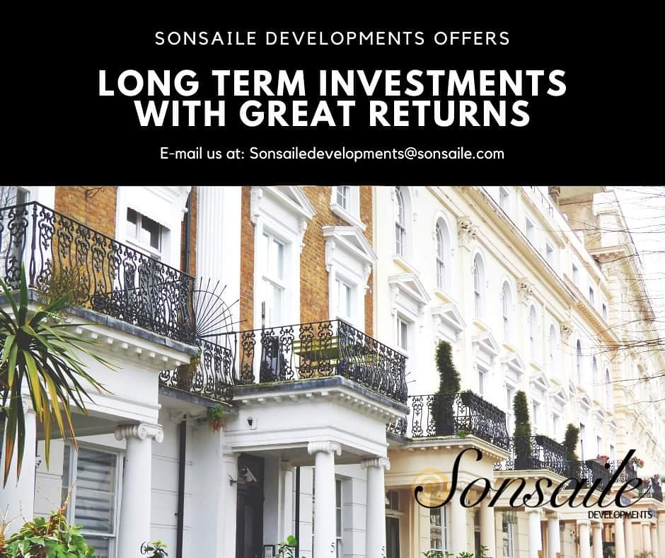 Interested in Cash Producing property in the UK?  Then click below & follow 3 simple steps  https://sonsaile.com/reverse-squeeze-page35518610…  #property #realestate   #commercialrealestate #commercialproperty #investmentproperty #propertyinvestment #residentialproperties #constructing #wealthcreation pic.twitter.com/f6Fg5GyRYO
