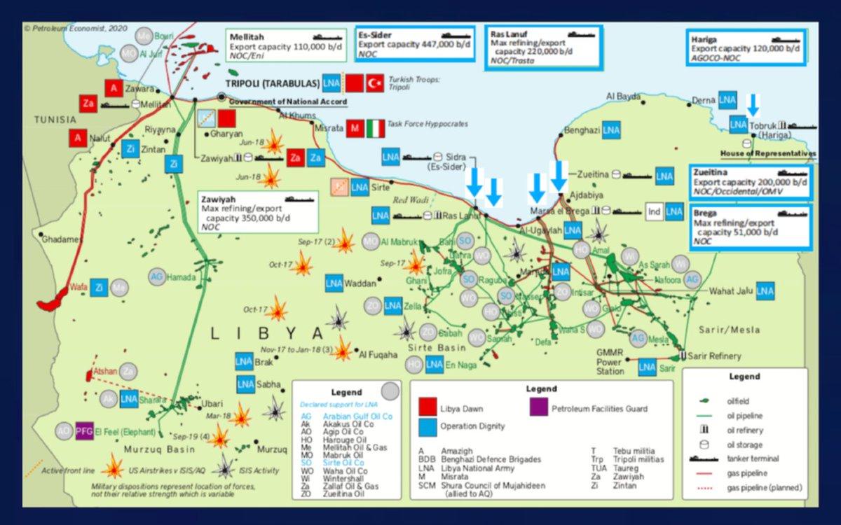 Libyan Crisis - Page 16 EOjlbrBXUAIfG7Y