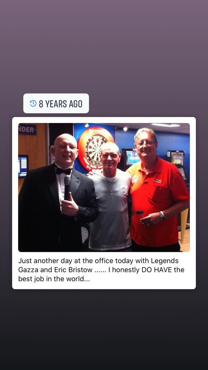8 years ago today since I first met #gazza - he came to our @Betfred shop visit with me n The Crafty Cockney.. 2 of the biggest ever English Sports legends together.. #missmyfriend @BetfredSportpic.twitter.com/ZW5B8r0a2Q
