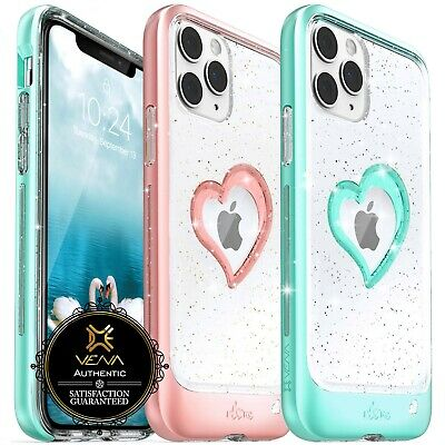 For iPhone 11 Pro Max XR XS Max Cl...: List Price: $24.99 Deal Price: $11.99 You Save: $52% http://dlvr.it/RNH35K pic.twitter.com/959MW28osH