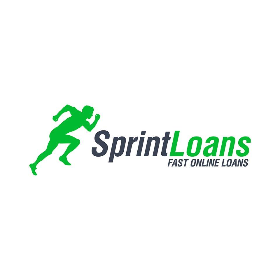 cash loans online fast