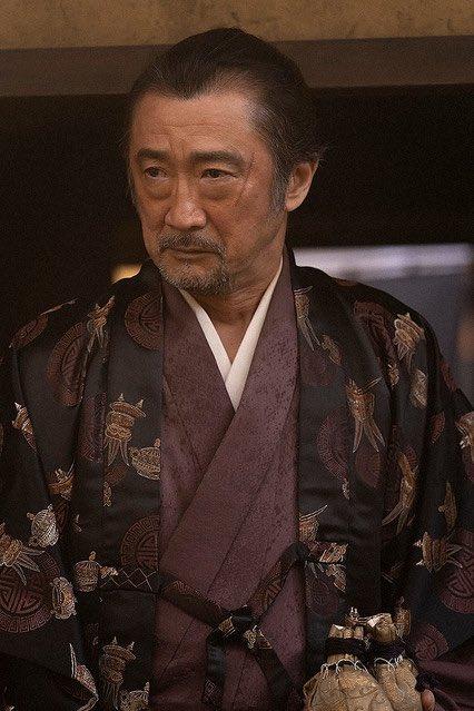 麒麟がくるに大塚明夫も吉田鋼太郎も出るの草なんだけど