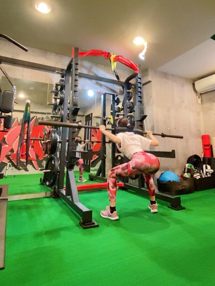 トレーニングからの競馬予想♫ ー アメブロを更新しました#松中みなみ#日経新春杯