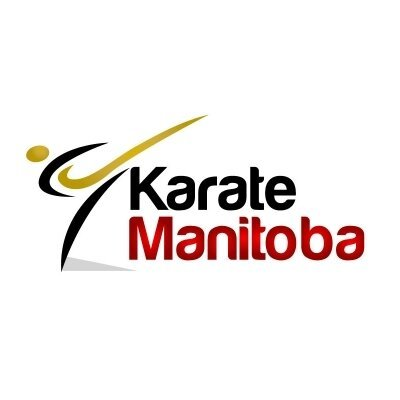 karatemanitoba1 photo
