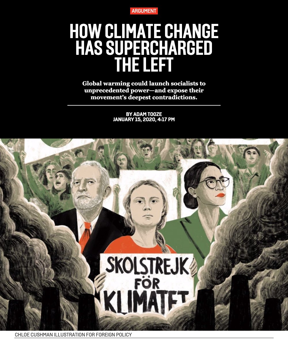 I did a piece on the trans-Atlantic left and the Green New Deal for @ForeignPolicy Perhaps of interest to @tedfertik @70sBachchanhttps://foreignpolicy.com/2020/01/15/climate-socialism-supercharged-left-green-new-deal/…
