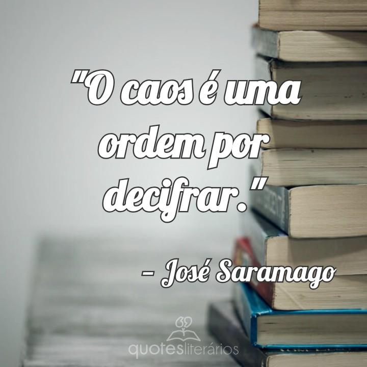#QuotesLiterarios pic.twitter.com/WZzZokZg75