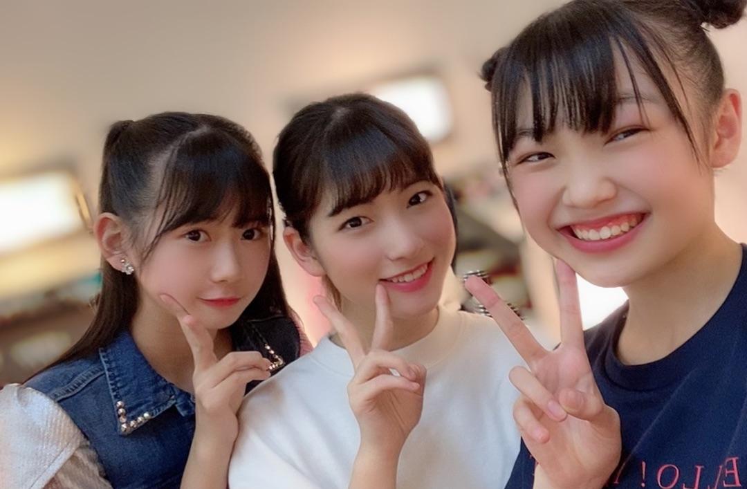 【15期 Blog】 No.187 愛知公演1日目♪ 山﨑愛生: 皆さん、こんにちは!モーニング娘。'20…  #morningmusume20