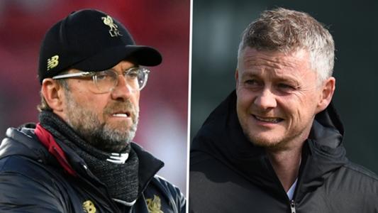 Can Manchester United halt the Liverpool juggernaut? http://dlvr.it/RNHJgzpic.twitter.com/EDBFnu5WFO