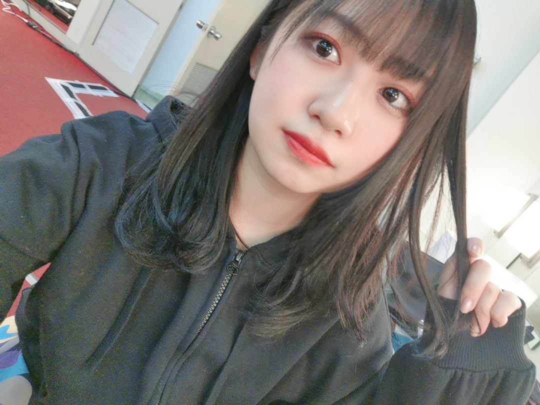 【12期 Blog】 たのしみなことがある!ふふふ@野中美希:…  #morningmusume20