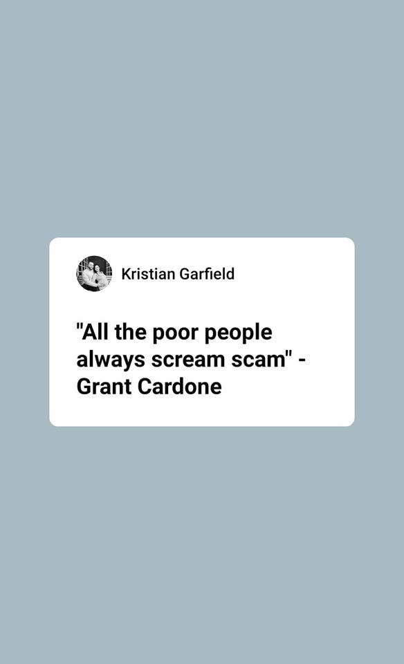 This aint no scam... Click here to find out  https://sonsaile.com/reverse-squeeze-page35518610…  #property #realestate #residential #properties #investment #commercialrealestate #commercialproperty #investmentproperty #propertyinvestment #residentialproperties #constructing #wealthcreation pic.twitter.com/iWRgQ2Ui0I