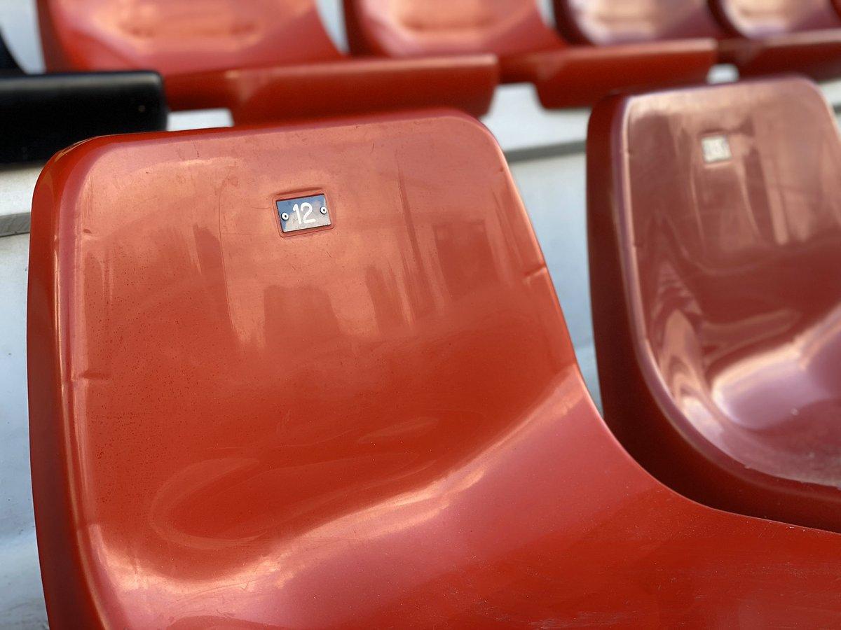 test Twitter Media - Vanavond #feyhee, eerst naar Varkenoord!   Aftrap kampioenspoule: 🆚 FC Twente O19  LIVESTREAM ➡️ https://t.co/FzO1Aw6O0e  #FeyenoordO19 #feytwe (14:30 uur) https://t.co/6eNtUjeaS0