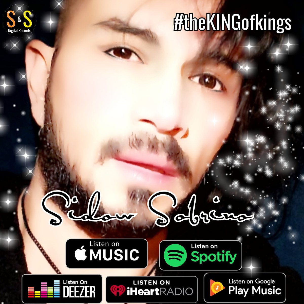 OMG, We can't thank you enough, our songs remain No.1 worldwide, yes, YOU DID This!!! #thekingofkings https://posts.gle/yUBMn #musicsensation #sidowsobrino  #entertainmentnews #happeningnow #london #france #germany #mondaymotivation #outrageous #christianradio #hotcelebs #NYCpic.twitter.com/fp1pqq7YwS