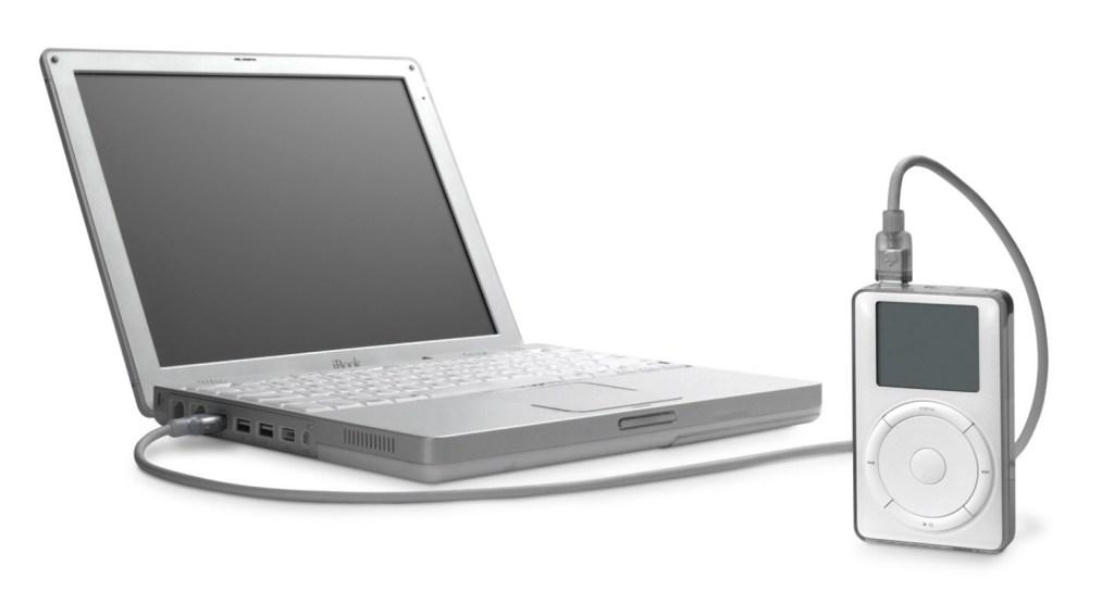 Les brevets Apple entourent la technologie sonore d'unMacBook https://gadgetmaso.com/43607/les-brevets-apple-entourent-la-technologie-sonore-dun-macbook/…pic.twitter.com/k462vK3pSZ