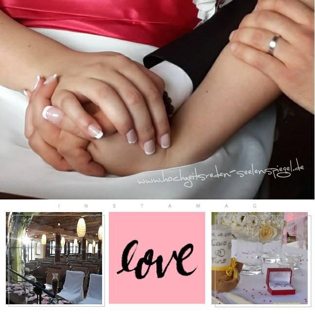 Juwelier Roder Home Facebook