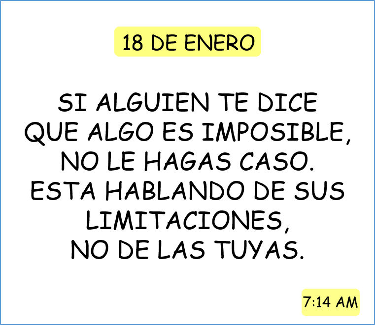 no permitas que gente negativa afecte tu vida.  #MentePositiva #FrasesMotivadoras #Frases  #FraseDelDia  #BuenasVibras #VidaSana  #YoPiensoEnPositivo #Optimismo #paz #MenteSana #Inspiracion #ActitudPositiva  #tu #Consejos #buendia  #SabadoDeGanarSeguidores   #vivetuvidapic.twitter.com/NadGvbXd2L