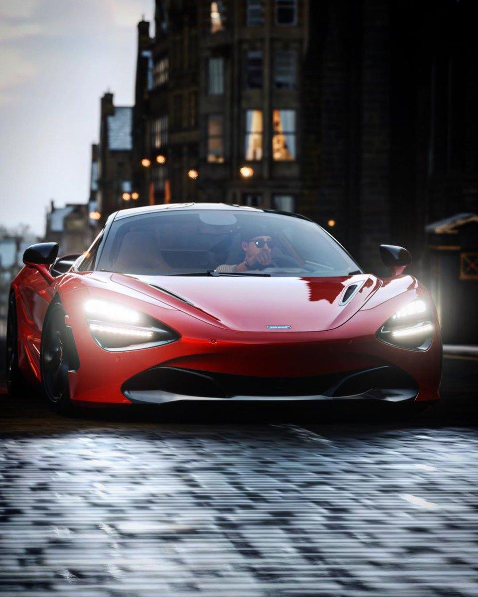 [Forza Horizon 4 スクリーンショット集]  #McLaren #720s #McLaren720s #マクラーレン #マクラーレン720s #ForzaHorizon4 #ForzaHorizon #Forza #FH4 #Forzashare #ForzaPhotoGraphy #Photo #スクショ #Xbox #XboxOne #PC #車 #クルマ #Car #CarPhoto #車好き #自作画像pic.twitter.com/ctZ1QXoatn
