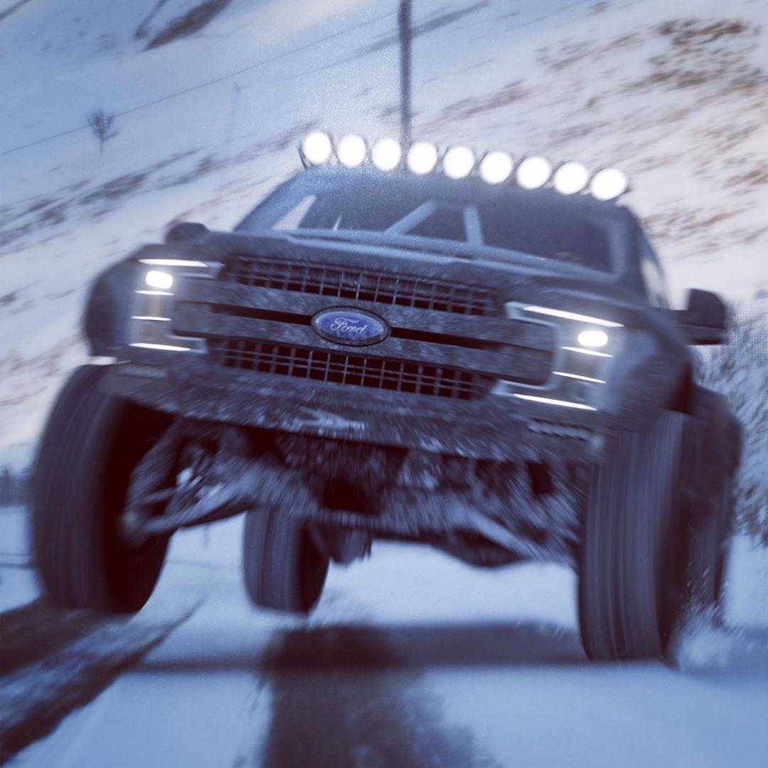 [Forza Horizon 4 スクリーンショット集]  #Ford #F150 #FordF150 #FordRaptor #フォード #ラプター #ForzaHorizon4 #ForzaHorizon #Forza #FH4 #Forzashare #ForzaPhotoGraphy #Photo #スクショ #Xbox #XboxOne #PC #車 #クルマ #Car #CarPhoto #車好き #自作画像pic.twitter.com/AgWMX8UIhh