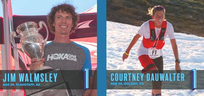 Jim Walmsley and Courtney Dauwalter are Ultrarunners of the Year — Canadian Running https://apple.news/AT_pCLHhLQMGfx9F9auUB6g…pic.twitter.com/thOLh2Cjg9