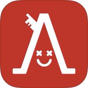 「秋山黄色の裏垢」TIME LINE&BLOG更新🕺🌟【iOS】【Android】#秋山黄色#秋山黄色の裏垢