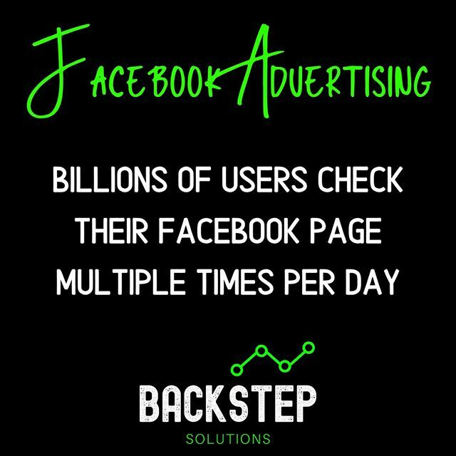 Billions... yes that's right BILLIONS of users are engaging with Facebook multiple times daily. Are you using this platform to its potential?? . . . . . #raleighbusiness #shoplocalraleigh #shoplocaldurham #ncbusiness #carybusiness #thetriangle #carync #cary #wakeforest #down…pic.twitter.com/4kPX9OuRao