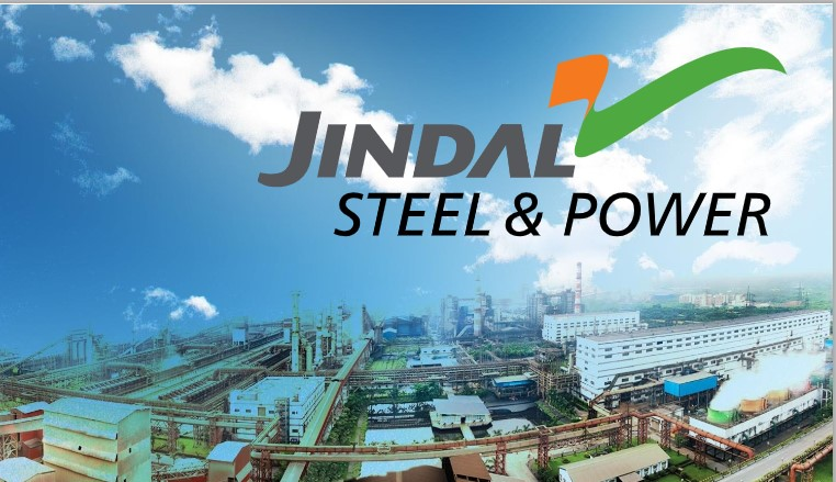 JSPL reports highest ever sales volume, Q3 results show growth in sales and reduction in debt http://dlvr.it/RNHZ2h