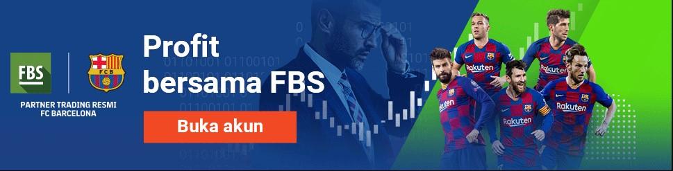 financial-broker-success---bonus-123---mulai-trading-sekarang