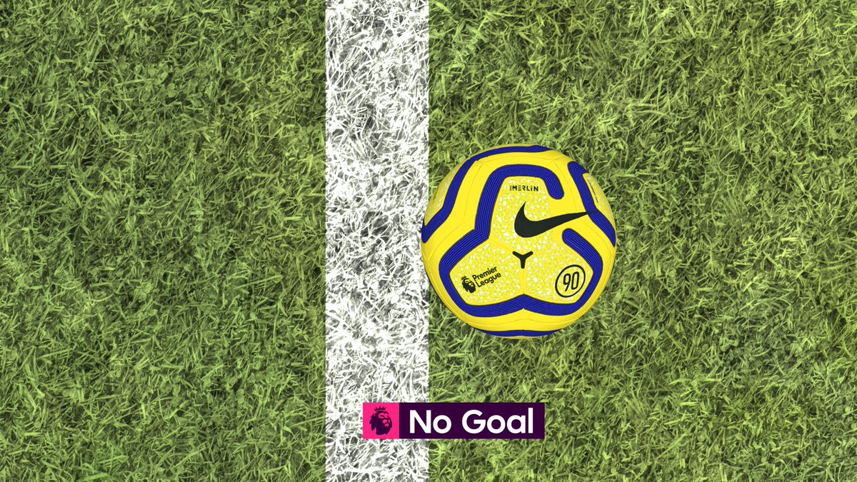 👀 Saving a goal with 10.04mm to spare... 👏👏👏  #WATTOT