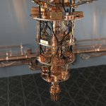 Image for the Tweet beginning: The Quantum Computing Threat to