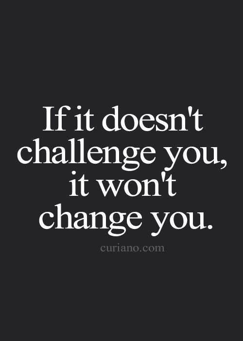 Truth.  #challenge #successminded #adventurespic.twitter.com/mteQeehuCk