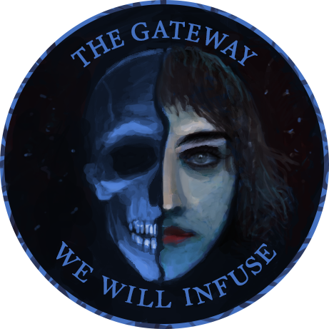 Are you nuts for bands like #tool, #rageagainstthemachine, #primus, #korn, #aliceinchains, #faithnomore, #systemofadown, #deftones, etc. Come & check out The Gateway clan at the Metal Academy website today.   https:// metal.academy/clans/2      #alternativemetal #numetal #funkmetal #rapmetal<br>http://pic.twitter.com/cHjcuy7iIk