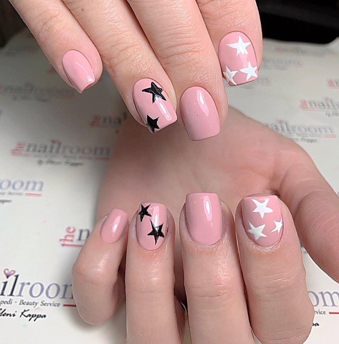 Ακρυλικό-NailArt Ευβοίας 4 Άγ.Ανάργυροι  2102320682 #thebestacrylicsystem #professionalnails #nails #nailsnailsnails #nails#nailsofinstagram #nailstagram #photography #photo #nailphoto #acrylicnails #acrylicsystem #elenikappa #elenikappateam #thenailroombyelenikappapic.twitter.com/DCuJk6hPhj