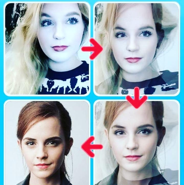 #makeuplove, #makeupinspiration, #makeupobsessed, #makeupartists, #makeupaddiction, #makeupbrushes, #makeupgoals, #makeupkorea, #makeupideas, #makeuptutorial, #makeuptransformation, #makeuptransformation https://www.instagram.com/p/B7eYcPtpvdC/?igshid=1gmdbmw9rqmxx…pic.twitter.com/DpQUjk6796