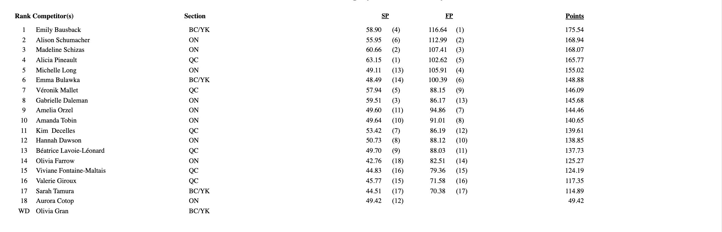 Национальные турниры сезона 2019-2020 - Страница 8 EOl7_UHU0AAkoqC?format=png&name=4096x4096