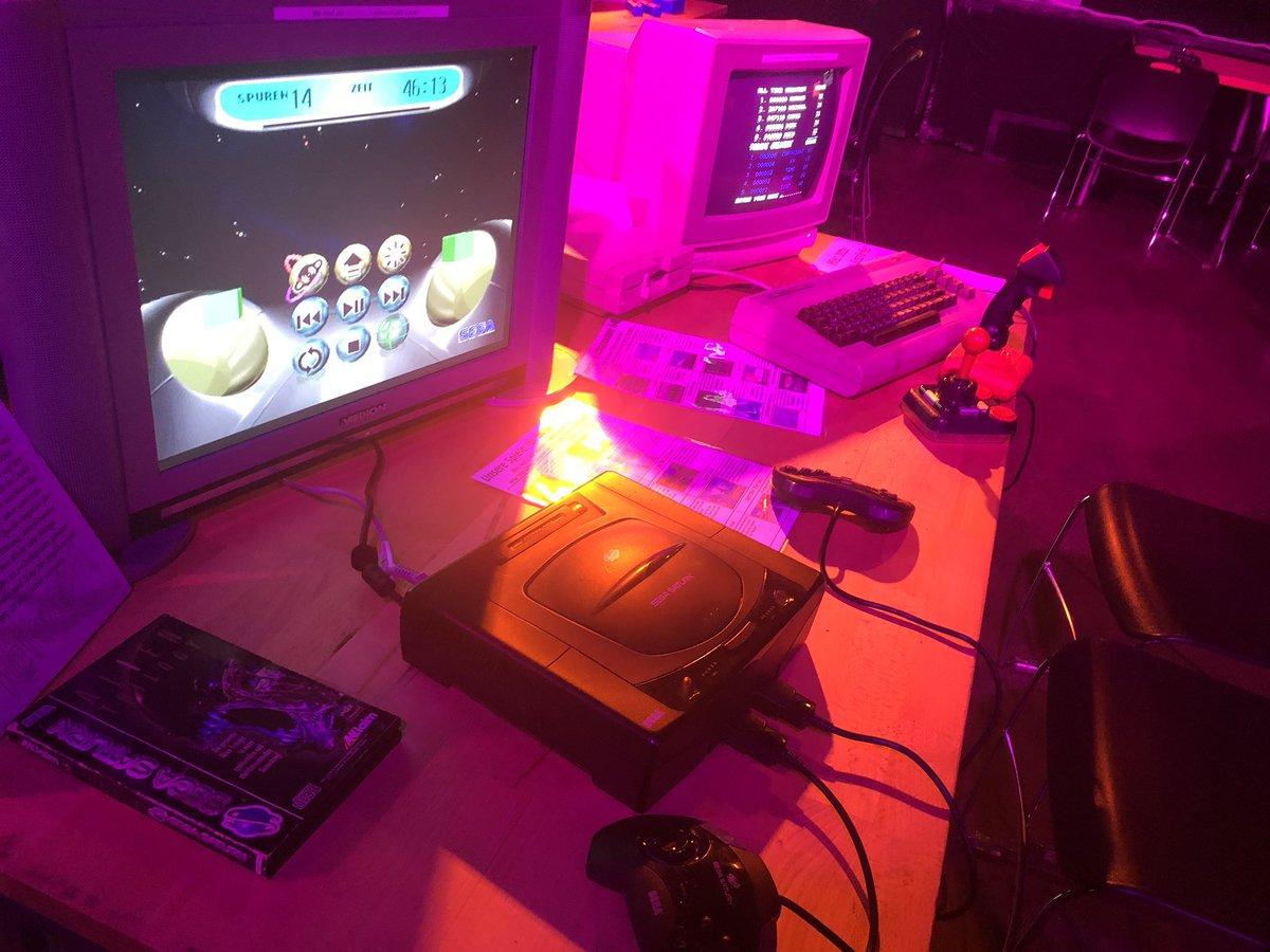 #retronom #arcadebar pic.twitter.com/lVehCMYGK5
