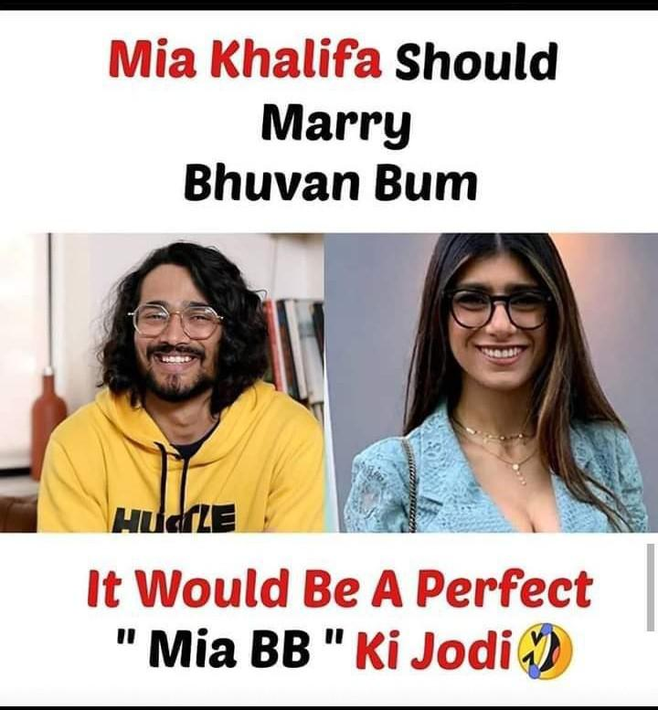 @Bhuvan_Bam #BBkiVines    Sorry bhuvan sirpic.twitter.com/PaO61yv2S7